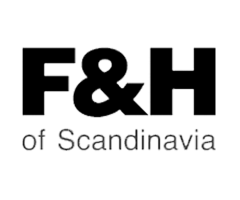 F&H of Scandinavia